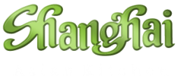 Shanghai Asian Kitchen - Phone: (979) 297-0291 - 931 HWY 332, Lake Jackson, TX 77566